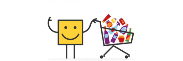 Maloprodaja i kupci