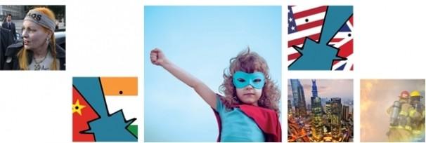 Šta je potrebno da svoj brend učinite herojem?